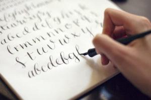 calligraphyclass2