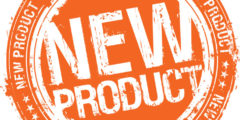 newproduct copy
