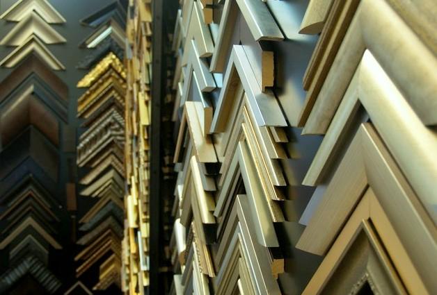 frame-samples-2