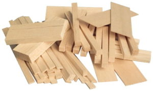 sax-midwest-products-project-woods-balsa-economy-bag-assorted-size-407055-hobbies-creative-arts-wood-crafts-woodcraft-supply-craft-supplies-10