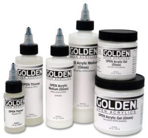 0084101000000-st-01-golden-open