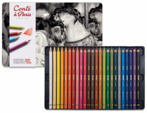 500016_conte_pastel_pencils_assorted_set_24