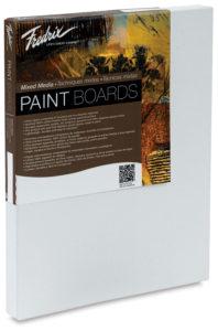MP-07189-001-Fredrix-Paint-Boards-Mixed-Media
