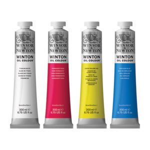 WN-Winton-Oil-Colour-200ml