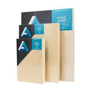 art-alternatives-wood-panels-standard