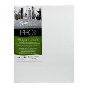 fredrix-pro-series-stretched-canvas-standard-bar