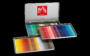 pablo-assortiment-120-couleurs