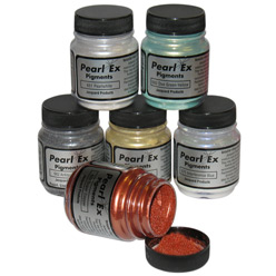 Fabric Paints Thomson S Art Supply
