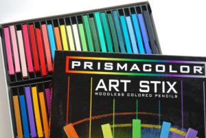 prismacolor_art_stix