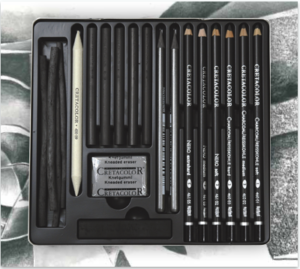 prod-black-box-charcoal-set-1-big