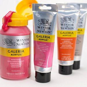 winsor-ton-series-1-500ml-bottle-galeria-acrylic-colour-with-nozzle-cap-permanent-magenta_11756_500